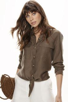 Camisa-Detalhe-Amarracao-0520002305001