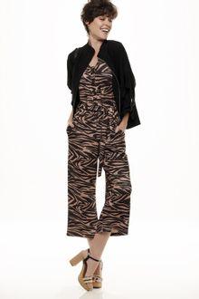 Macacao-Estampa-Zebra-2204002403201