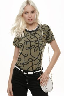 Camiseta-Estampa-Corda-0420004402401