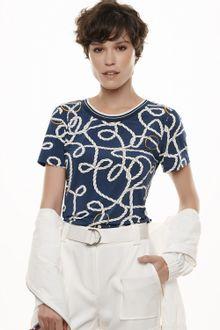 Camiseta-Estampa-Corda-0420004404101