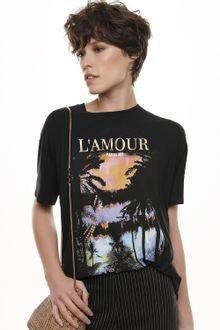 Blusa-Estampa-Lamour-0439035400201