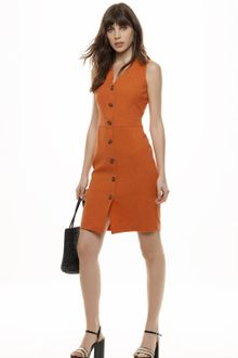 Vestido-Tubo-Botoes-0850001109301