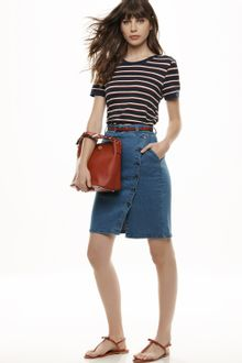 Saia-Jeans-Botoes-0315002726401