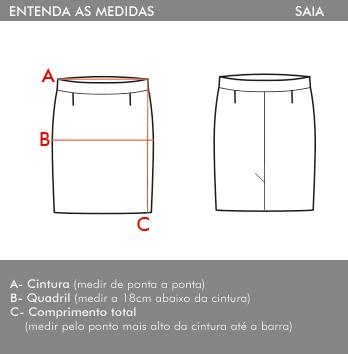 bannerTabelaMedidas