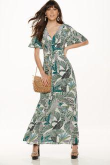 Vestido-Longo-Estampado-08.01.01690241