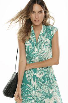 Vestido-Estampa-Botoes-08.06.070102402