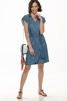 Vestido-Jeans-Cinto-08.17.013026401