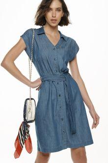 Vestido-Jeans-Cinto-08.17.013026402