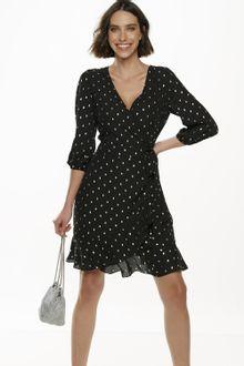 Vestido-Foil-Cachecouer-08.10.018400201