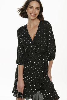 Vestido-Foil-Cachecouer-08.10.018400202