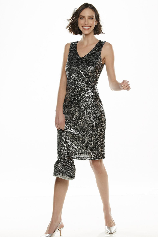 Vestido-Drapeado-Metalizado-08.13.006610601