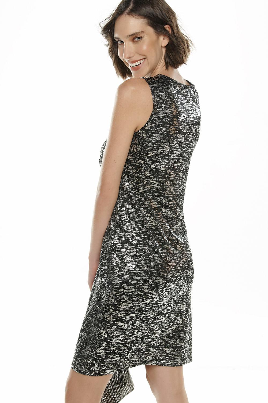 Vestido-Drapeado-Metalizado-08.13.006610603