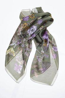 Lenco-Estampa-Floral-31.06.009802401