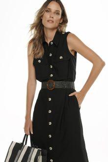 Vestido-Chamisie-Bolso-08.40.006200202