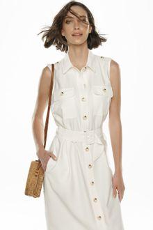 Vestido-Chamisie-Bolso-08.40.006217502
