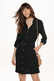 Vestido-Chamisie-Bolsos-08.40.00600022