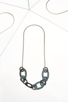 Colar-Acrilico-Alongado-28.06.007400201
