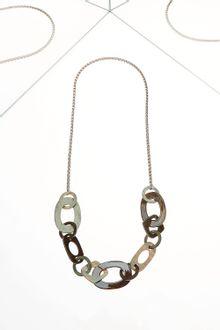 Colar-Acrilico-Alongado-28.06.007404301