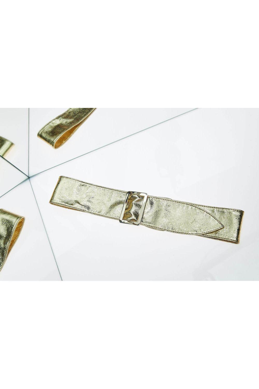 Cinto-Faixa-Metalizado-29.04.016113401