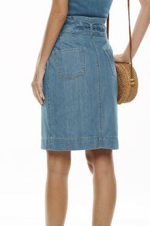 Saia-Jeans-Clochard-03.43.000726403