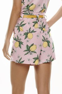 Short-Estampa-Limao-20.15.000403803