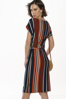 Vestido-Cinto-Corda-08.17.012804803