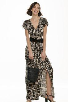 Vestido-Estampado-Fenda-08.58.000805801