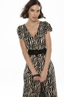 Vestido-Estampado-Fenda-08.58.000805802