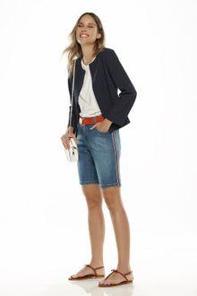 Bermuda-Jeans-Gorgurao-07.08.003726401