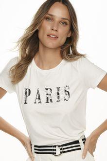 Blusa-Estampa-Paris-04.26.086317503