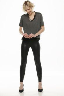 Legging-Textura-Cobra-02.08.006300201