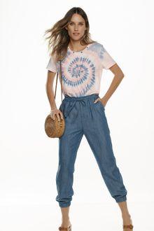 Calca-Jeans-Elastico-02.16.001926401