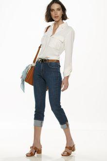 Jeans-Barra-Virada-02.83.011326401