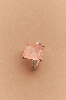 Anel-Pedra-Retangular-33.01.000513101