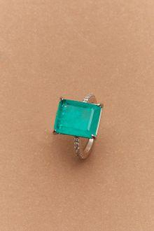 Anel-Pedra-Retangular-33.01.000702401