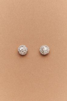 Brinco-Cravejado-Pedras-33.03.004708901