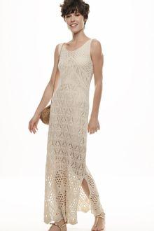 Vestido-Longo-Tricot-08.01.017002501