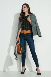 Calca-Jeans-Skinny-02.07.015726401