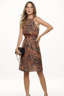Vestido-Animal-Print-08.06.069842901