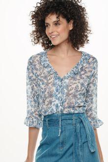 blusa-estampada-04.26.086700101