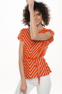 blusa-listrada-amaracao-04.67.006907002