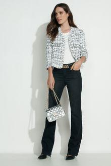 Calca-Jeans-Filigrama-02.83.011400201