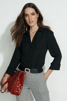 Camisa-Bolsos-05.20.002400201