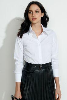 Camisa-Tricoline-05.01.061500101