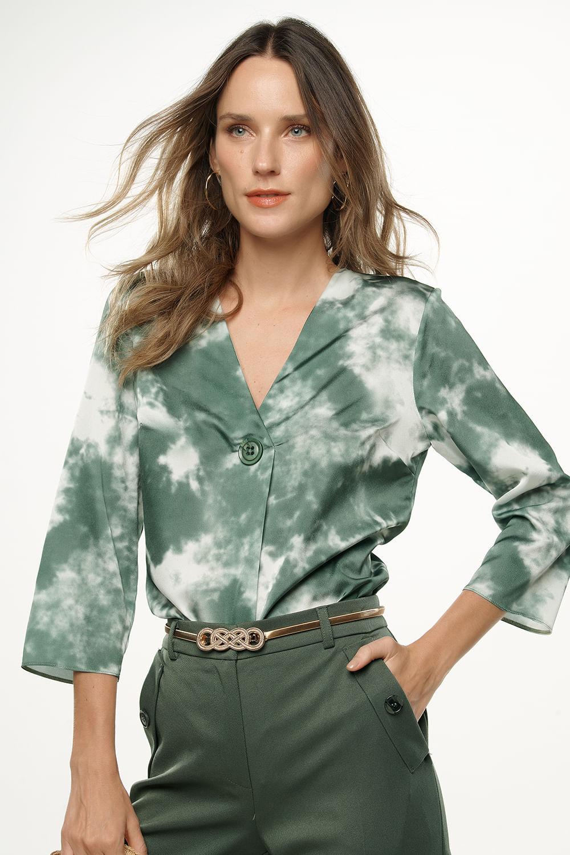 Camisa-Tye-dye-05.11.033106401