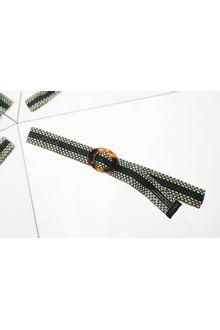 Cinto-Tresse-Bicolor-29.04.017308601