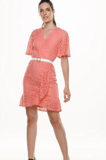 vestido-renda-transpasse-08.13.006803801