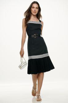vestido-bicolor-08.23.012800201