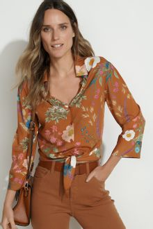 camisa-estampada-floral-05.11.034007901