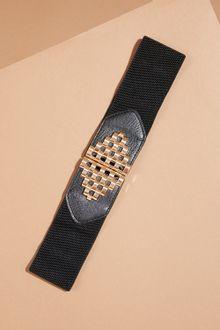 cinto-elastico-fivela-29.02.012000201
